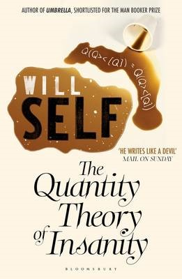 The Quantity Theory of Insanity - pr_19197