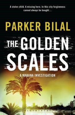 The Golden Scales -