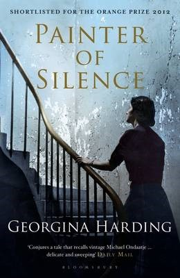 Painter of Silence -