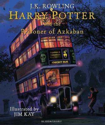 Harry Potter and the Prisoner of Azkaban - pr_119912
