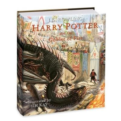 Harry Potter and the Goblet of Fire - pr_182158