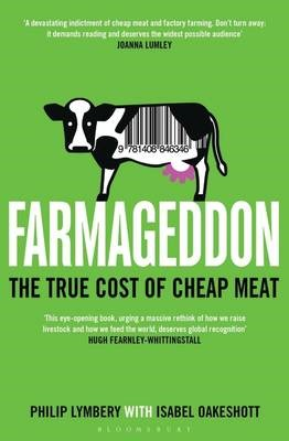 Farmageddon -