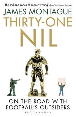 Thirty-One Nil -