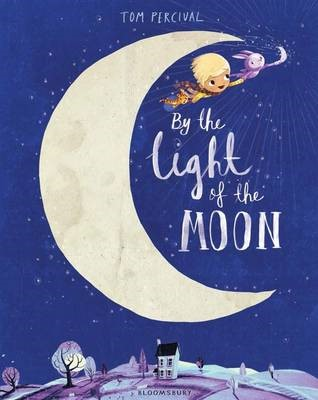 By the Light of the Moon -
