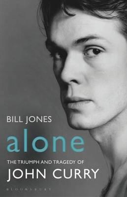Alone -