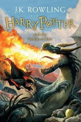 Harry Potter and the Goblet of Fire - pr_382861