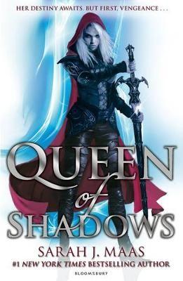 Queen of Shadows - pr_170460