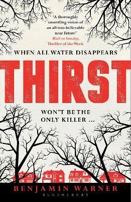 Thirst -