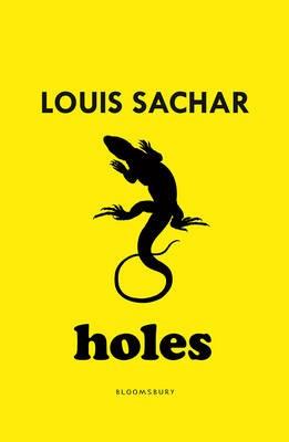 Holes - pr_118945