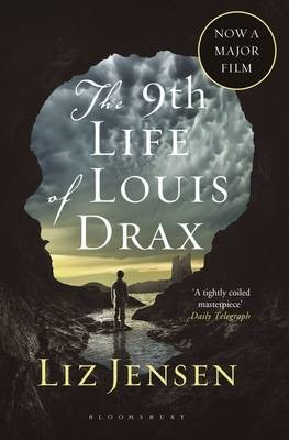 The Ninth Life of Louis Drax -