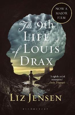 The Ninth Life of Louis Drax - pr_19232