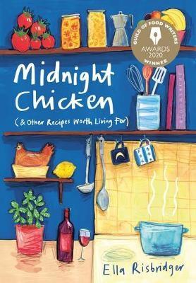 Midnight Chicken -