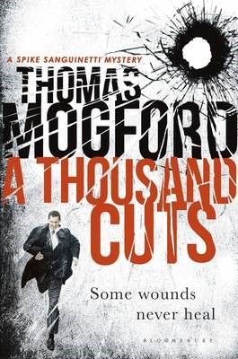A Thousand Cuts - pr_19559