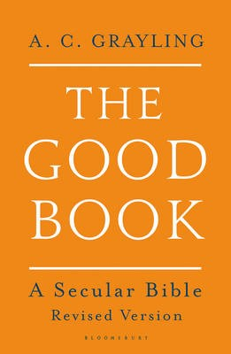 The Good Book -