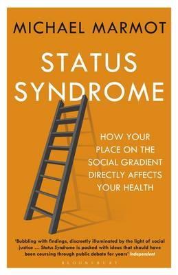 Status Syndrome - pr_404722