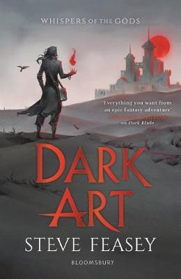 Dark Art -