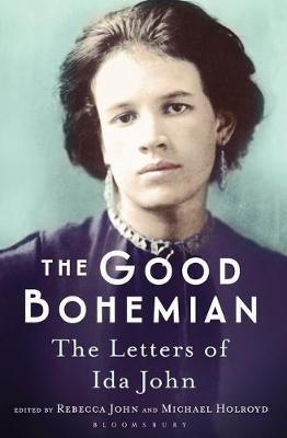 The Good Bohemian - pr_120486