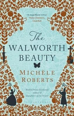 The Walworth Beauty - pr_120120