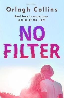 No Filter - pr_119453