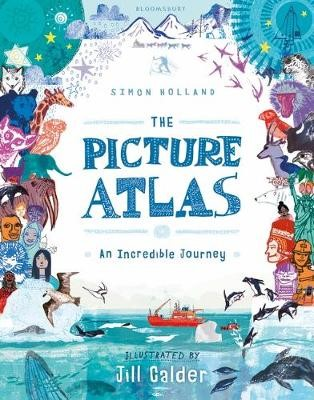 The Picture Atlas -