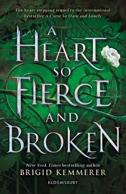 A Heart So Fierce and Broken - pr_1722849