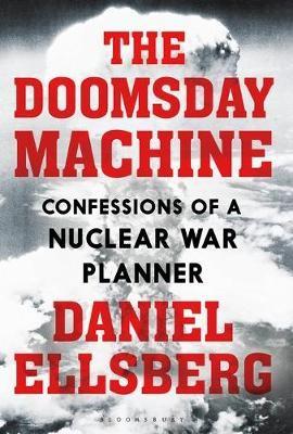 The Doomsday Machine -