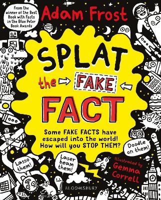 Splat the Fake Fact! - pr_119129