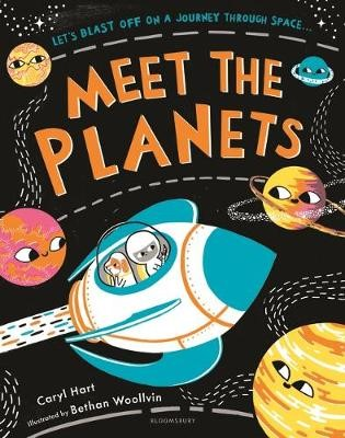 Meet the Planets - pr_1745387