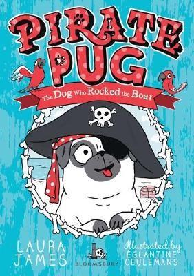 Pirate Pug - pr_121615
