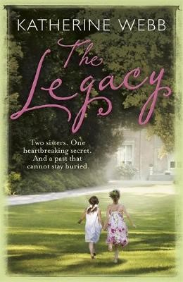 The Legacy -