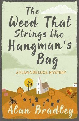 The Weed That Strings the Hangman's Bag - pr_73092
