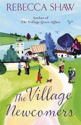 The Village Newcomers -