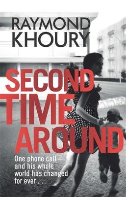 Second Time Around -