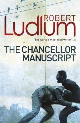 The Chancellor Manuscript - pr_160473