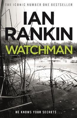 Watchman - pr_1708083