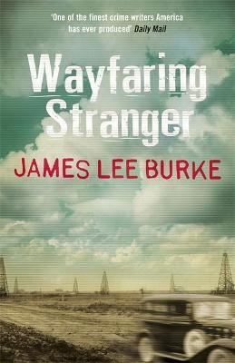 Wayfaring Stranger - pr_120870