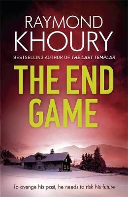 The End Game -