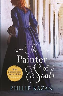 The Painter of Souls - pr_120950