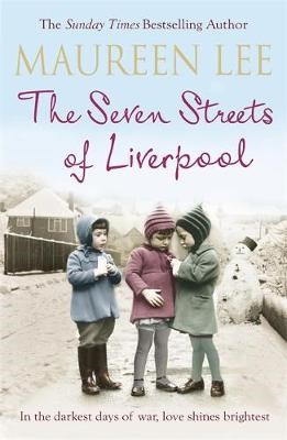 The Seven Streets of Liverpool - pr_375972