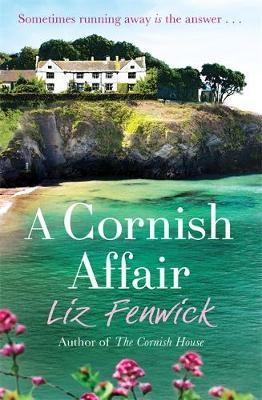 A Cornish Affair -