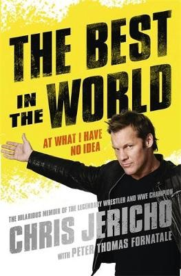 The Best in the World - pr_119248