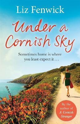 Under a Cornish Sky -