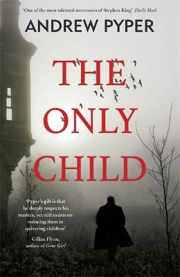 The Only Child -