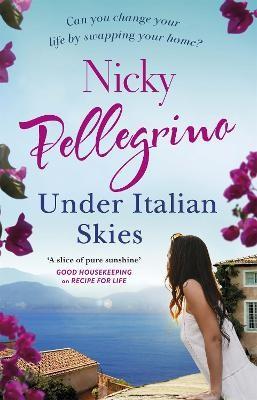 Under Italian Skies - pr_372561