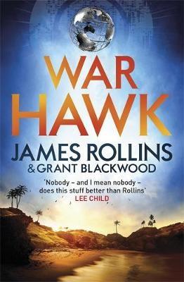 War Hawk -