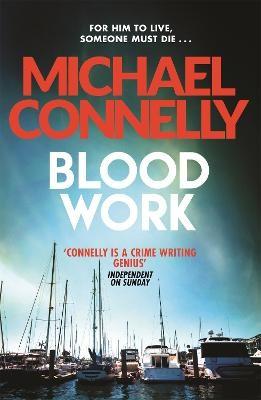 Blood Work -