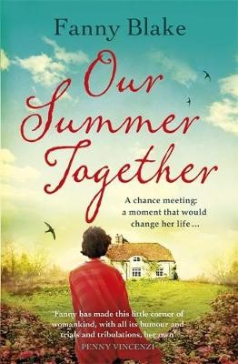 Our Summer Together -