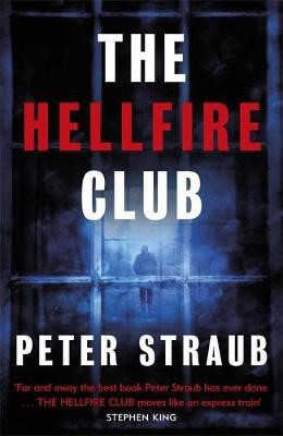 The Hellfire Club -