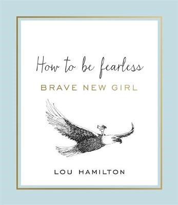 Brave New Girl - pr_121174