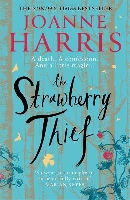 The Strawberry Thief -